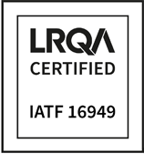 IATF16949  : Quality management